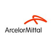 ArcelorMittal Construction Polska Sp. z o.o.