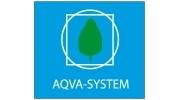 AQVA-SYSTEM Zofia Guzowska