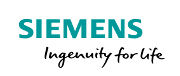 SIEMENS Sp. z o.o. <br>Building Technologies