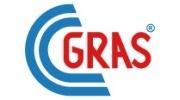 GRAS PPPH