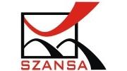 Usługi Informatyczne SZANSA Sp. z o.o.