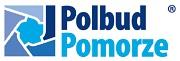 POLBUD-POMORZE Sp. z o.o.