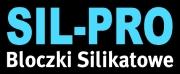 SIL-PRO Bloczki Silikatowe Sp. z o.o.