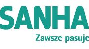 SANHA Polska Sp. z o.o.