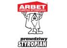 ARBET spółka jawna <br>Fabryka Styropianu