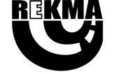 REKMA Sp. z o.o.