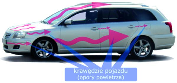 Janusz Bohatkiewicz, metody i sposoby ochrony przed hałasem drogowym, Vademecum Budownictwo Drogowe
