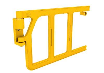 bramka bezpieczeństwa