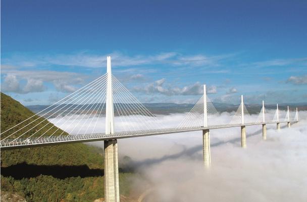 icopal, izolacje obiektów inzynierskich, budownictwo mostowe, hydroizolacje, papy bitumiczne