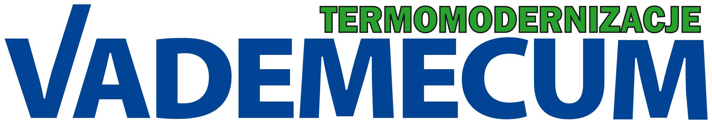 Vademecum termomodernizacje