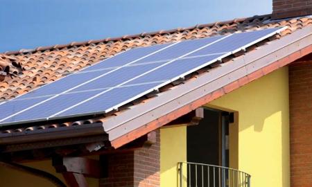 budynek energooszczędny, Systemy grzewcze energooszczędne, Kocioł kondensacyjny, Pompa ciepła, Rewersyjna pompa ciepła,  Niskotemperaturowe ogrzewanie płaszczyznowe, Ogrzewanie nadmuchowe, Kolektory słoneczne,  Kotły na biomasę, kocioł na biomasę,  dr inż. Arkadiusz Węglarz