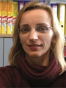 Irena Domska Kierownik ds. zarządzania jakością ARBET spółka jawna Fabryka Styropianu